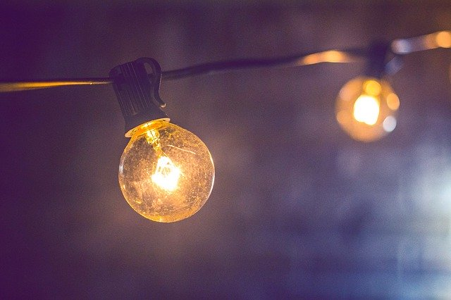 Eskom announces continued load shedding