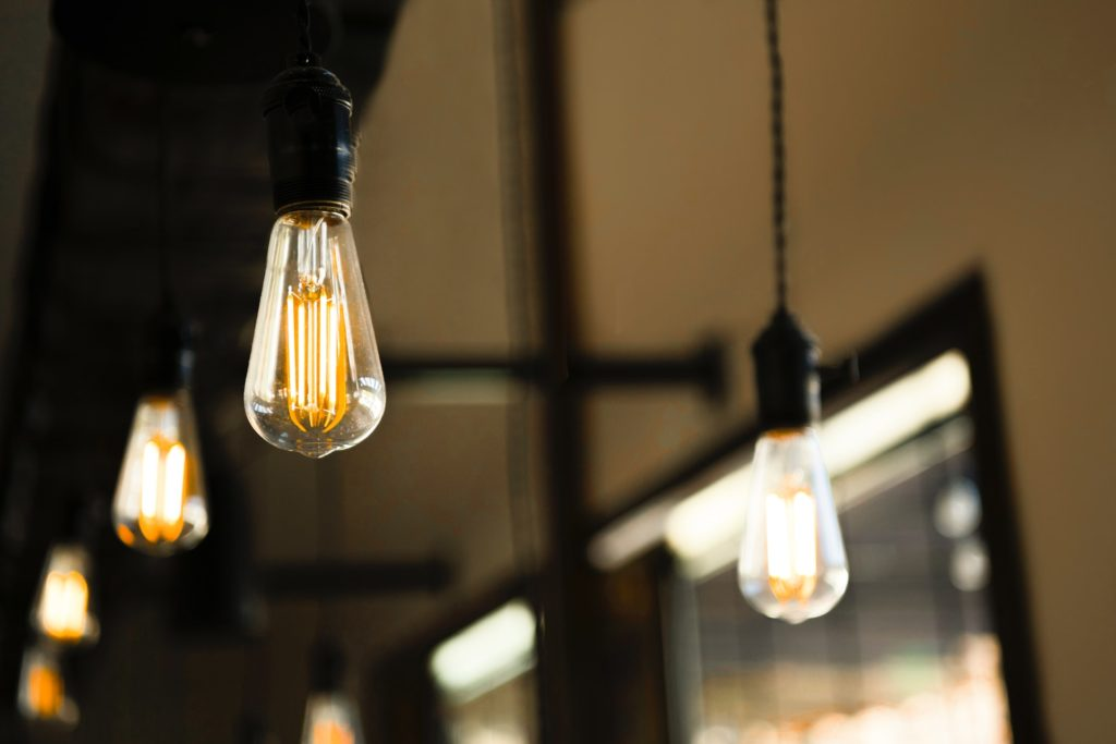 Load shedding to continue tomorrow at Stage 2