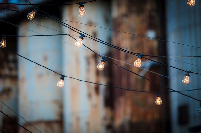 South Africa urged to prepare for load shedding