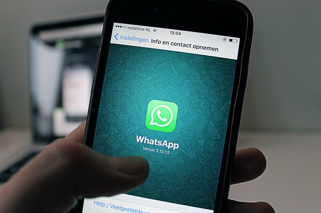 Investigation into booze ban WhatsApp hoax launched