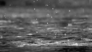 Rainy weather conditions expected in Cape Town