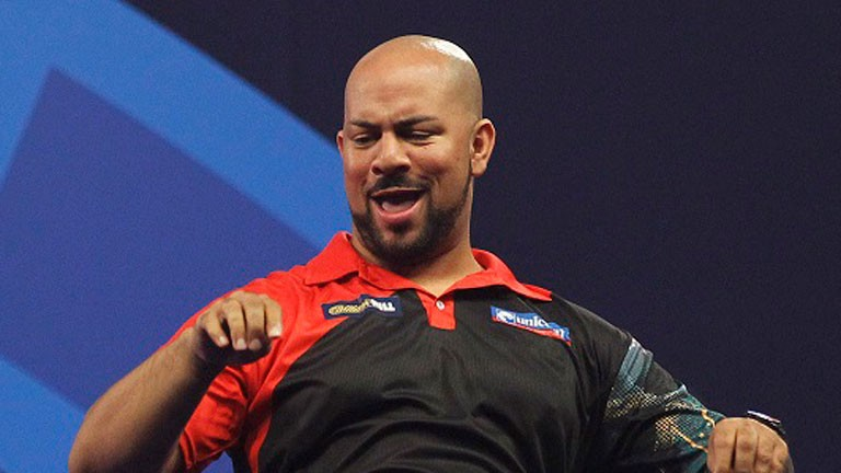 Mitchells Plain's Devon Petersen has been crowned winner of the 2020 German Darts Championship, and is the first African to win a Professional Darts Corporation (PDC) title. He did this by beating Welshman Johnny Clayton with a score of eight to three in Hildesheim, Germany on Sunday, September 27.