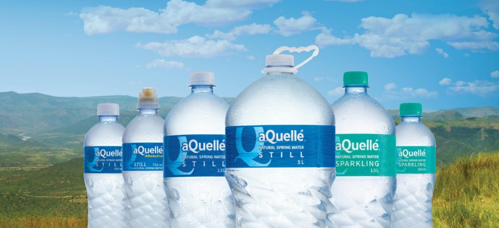 Woolworths pull aQuellé products after accusations of abuse and money laundering