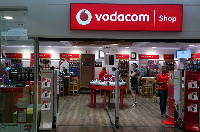 Vodacom announces new parental leave policy