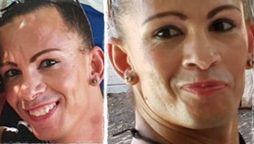 Police search for missing Durbanville woman