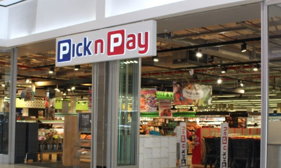 Pick n Pay refutes cold storage room rumours