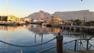 VIDEO: Our Cape Town, our heritage