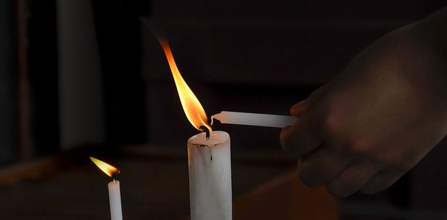 Eskom announces load shedding to continue into weekend
