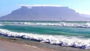 Cape Town implements strategy to reignite tourism
