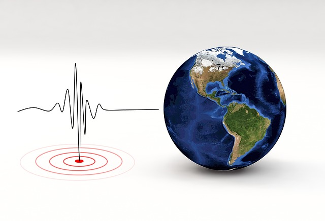 6.2-magnitude earthquake shakes Cape Town