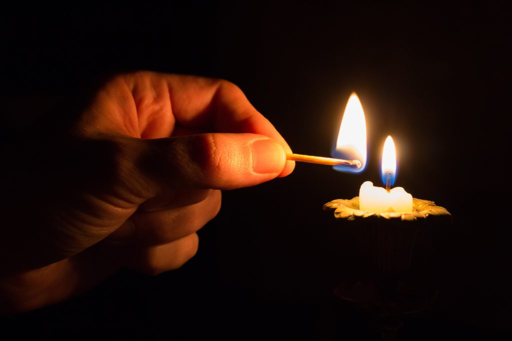 Stage 2 load shedding a possibility