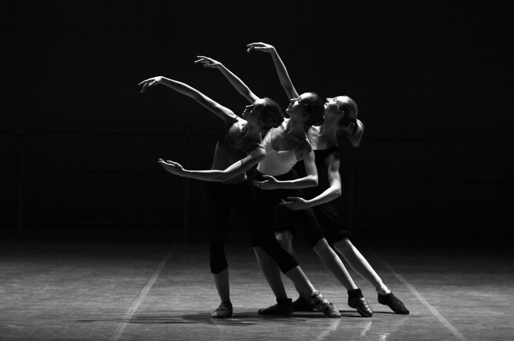 Cape Town City Ballet retrenches dancers amid pandemic