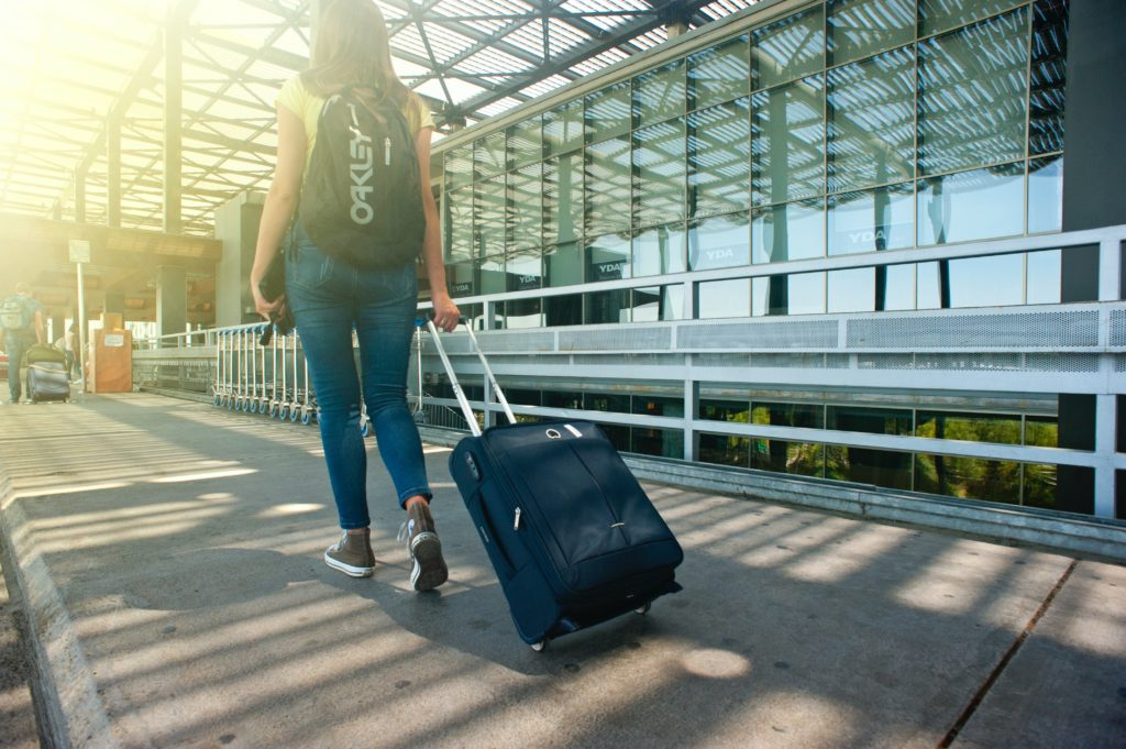 South African interest in emigrating increased by 48%