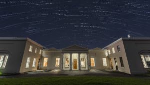 South African Astronomical Observatory turns 200