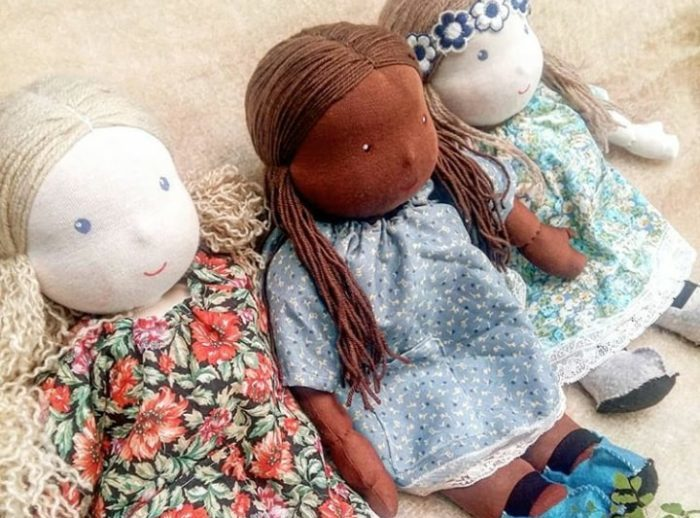 WIN: A R5000 magical Maker mix from KAMERS/Makers