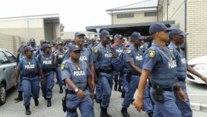 Public to comment on new requirements for SAPS applicants