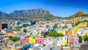 Bo-Kaap residents march to home of man accused of sexually abusing granddaughter