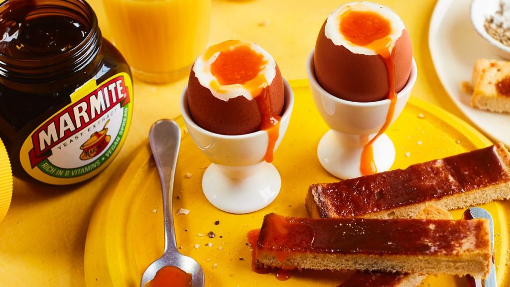 Marmite shortage to end soon in South Africa