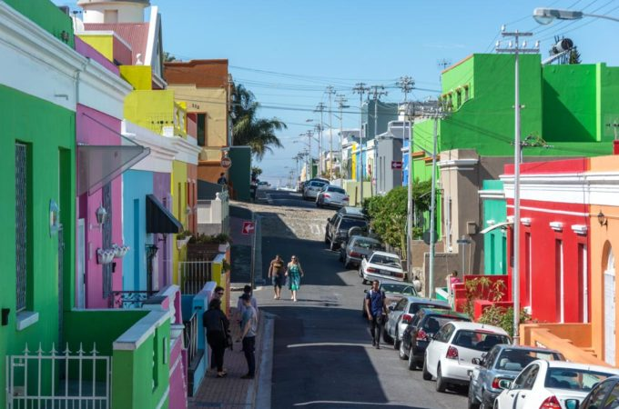 More Bo-Kaap sexual assault victims come forward