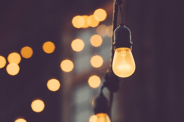 Cape makes moves to leave load shedding in the past