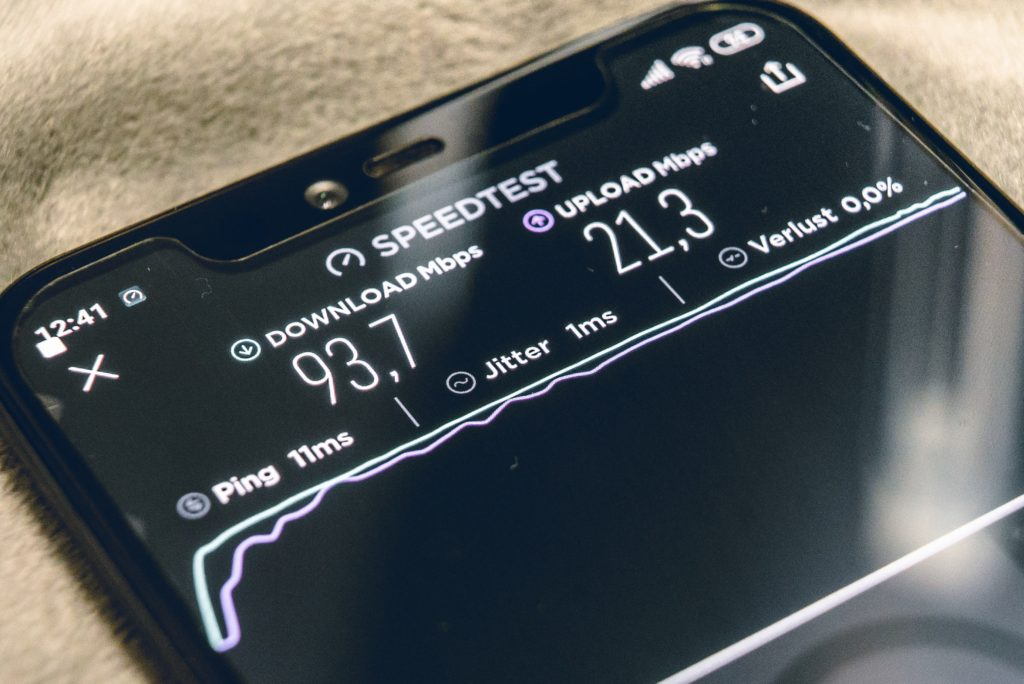 The best and worst mobile networks in South Africa