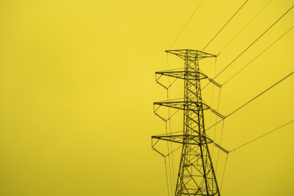 South African municipalities given green light to buy own electricity