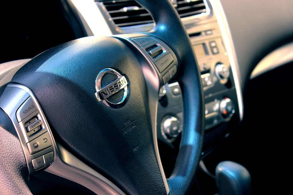 New car theft scam emerges in South Africa