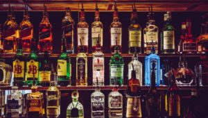 Western Cape government wants to introduce a minimum unit price for alcohol