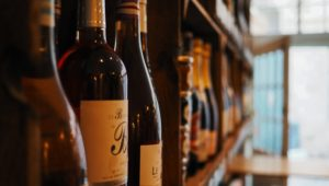 SA wine industry calls for alcohol sales over the weekend