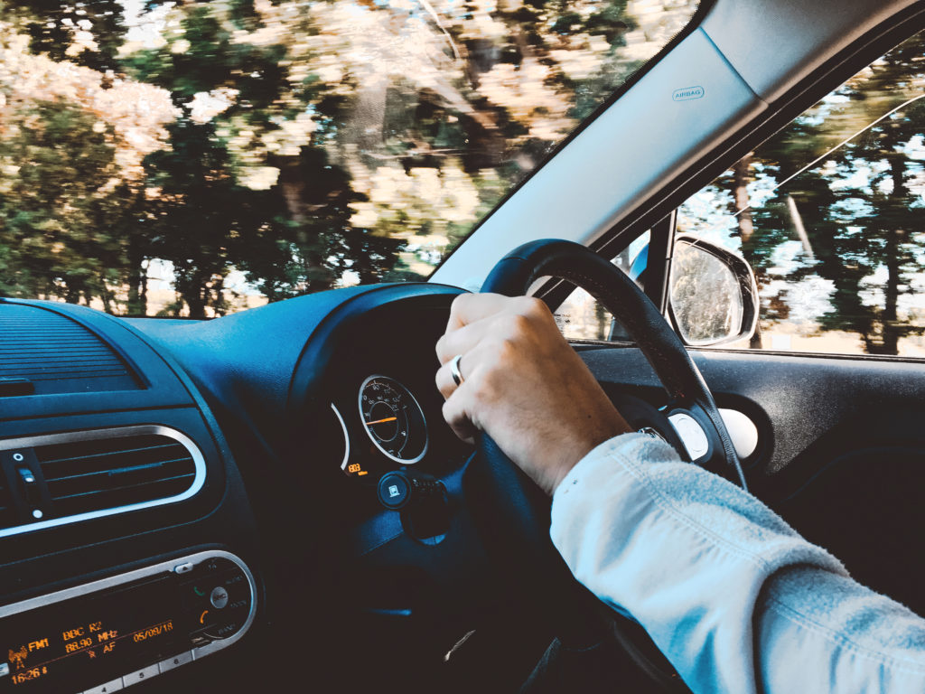 Aarto Act outlines new rules for drivers
