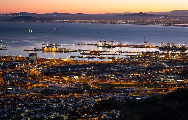 How expensive is it to live in Cape Town?