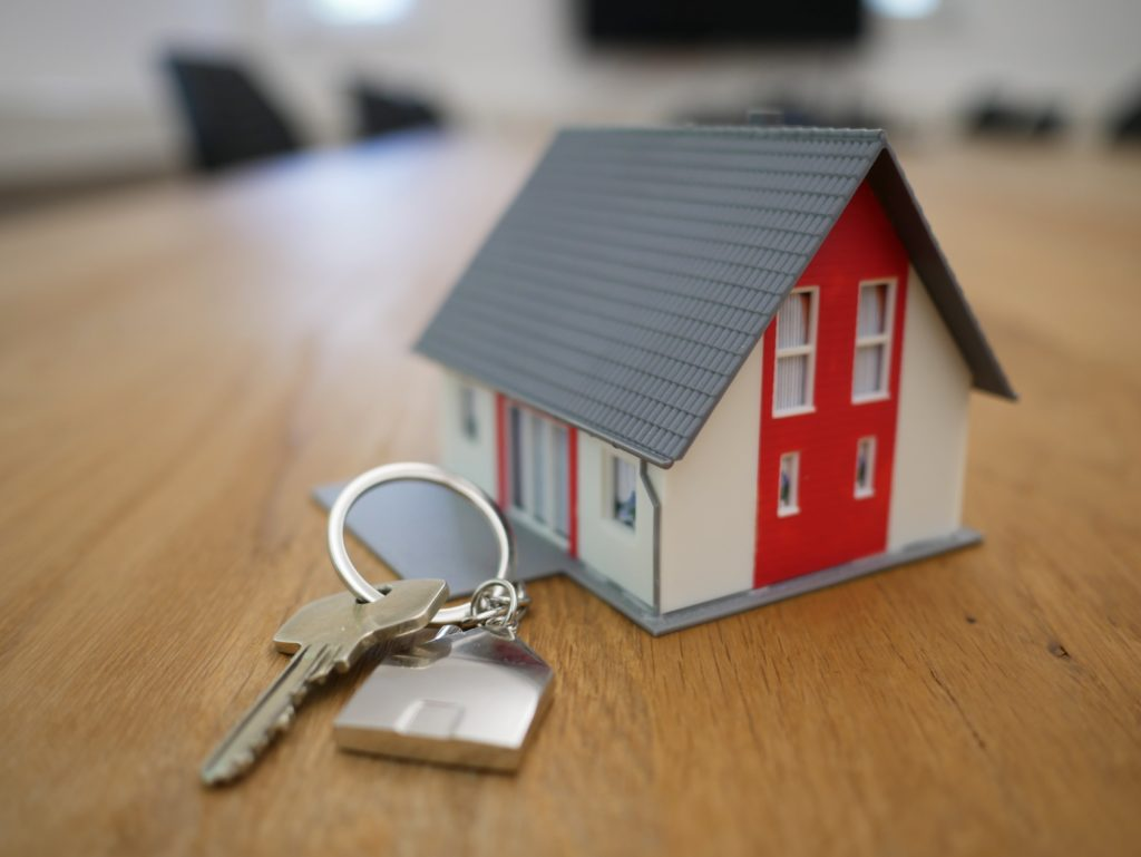 New homeowner? Guide to home insurance for new homeowners