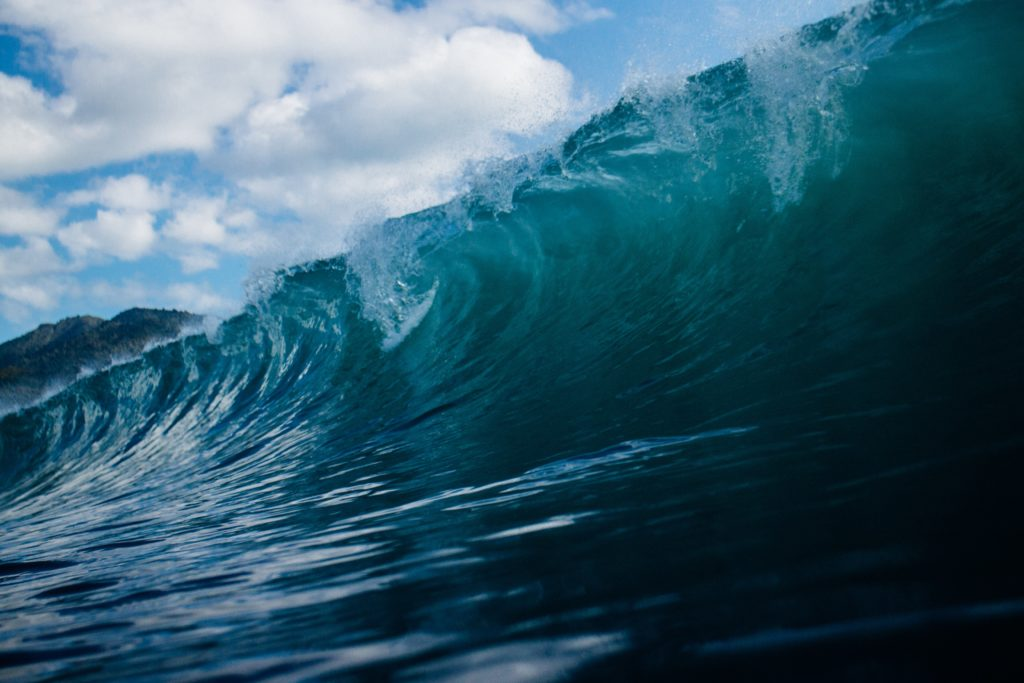 Rare Blue Moon Spring tide expected on Saturday