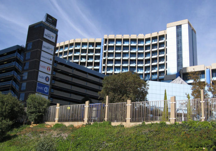 SABC halts retrenchments after emergency staff meeting