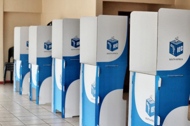 """Option of electronic voting in South Africa being """"investigated"""""""