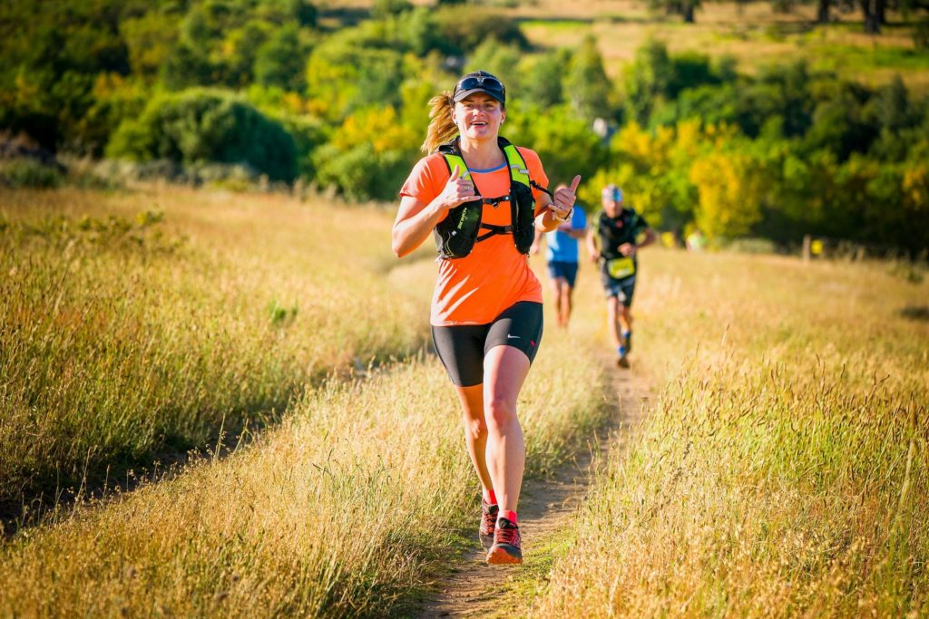Savanna Origin of Trails Experience to host a two-day stage race