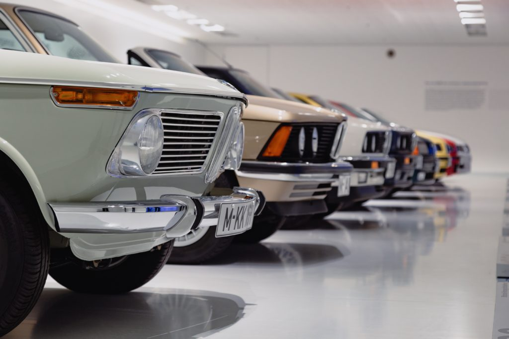 5 ways to reduce your vehicle insurance premiums