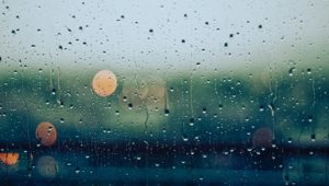 Rain, sunshine, clouds and wind predicted for this week in Cape Town