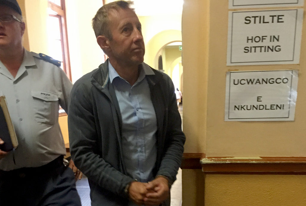 ConCourt reserves judgment on alleged UK paedophile hiding in SA
