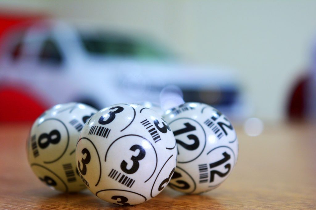 Man goes from jobless to R81-million richer after winning Lotto