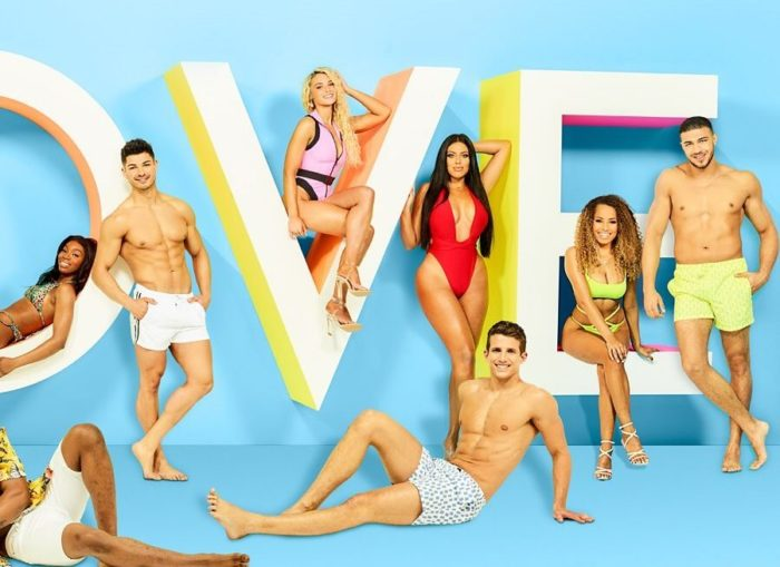 Love Island South Africa to premiere in early 2021