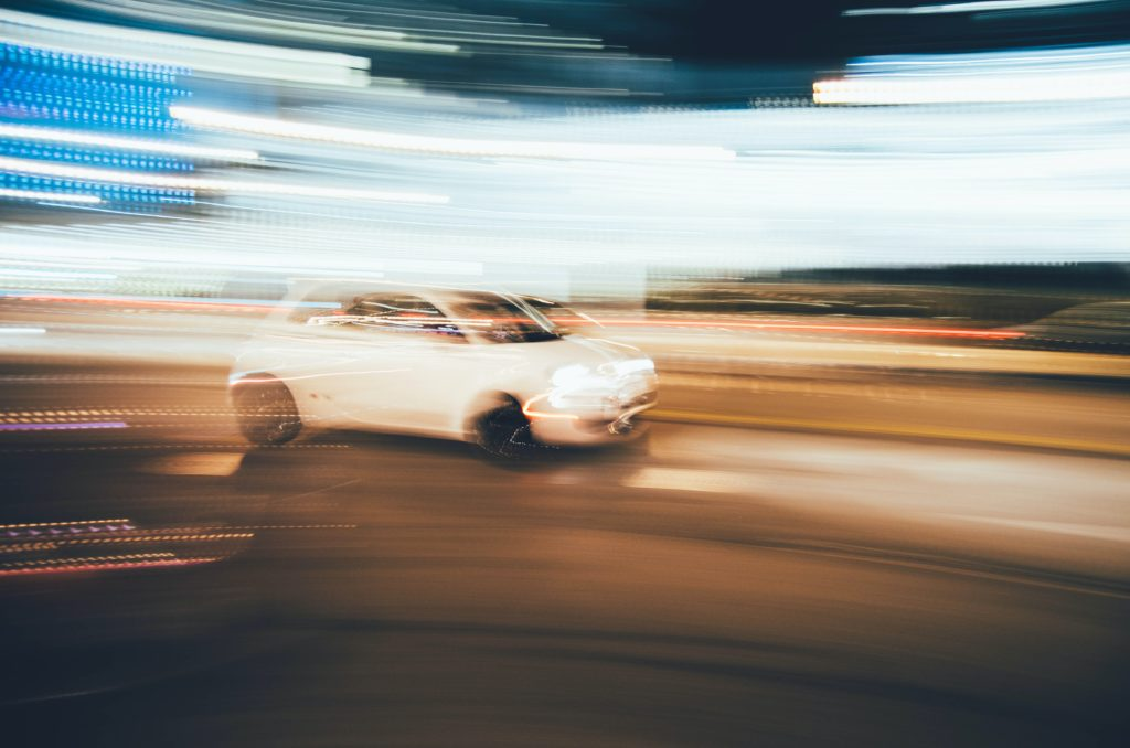 23 drag racers arrested in Cape Town, many under the influence