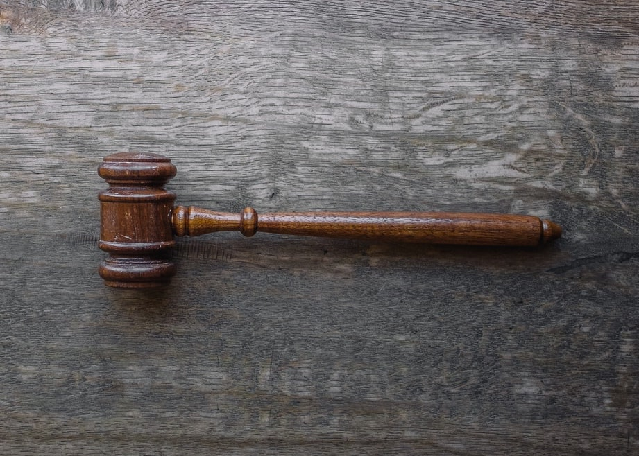 Woman involved in Cape Town human trafficking syndicate sentenced