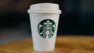 Starbucks to open 6 more Cape Town stores in 2020