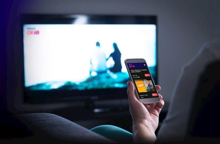 Telkom and the SABC launch streaming service