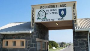 Robben Island offers month-long 25% off special for locals