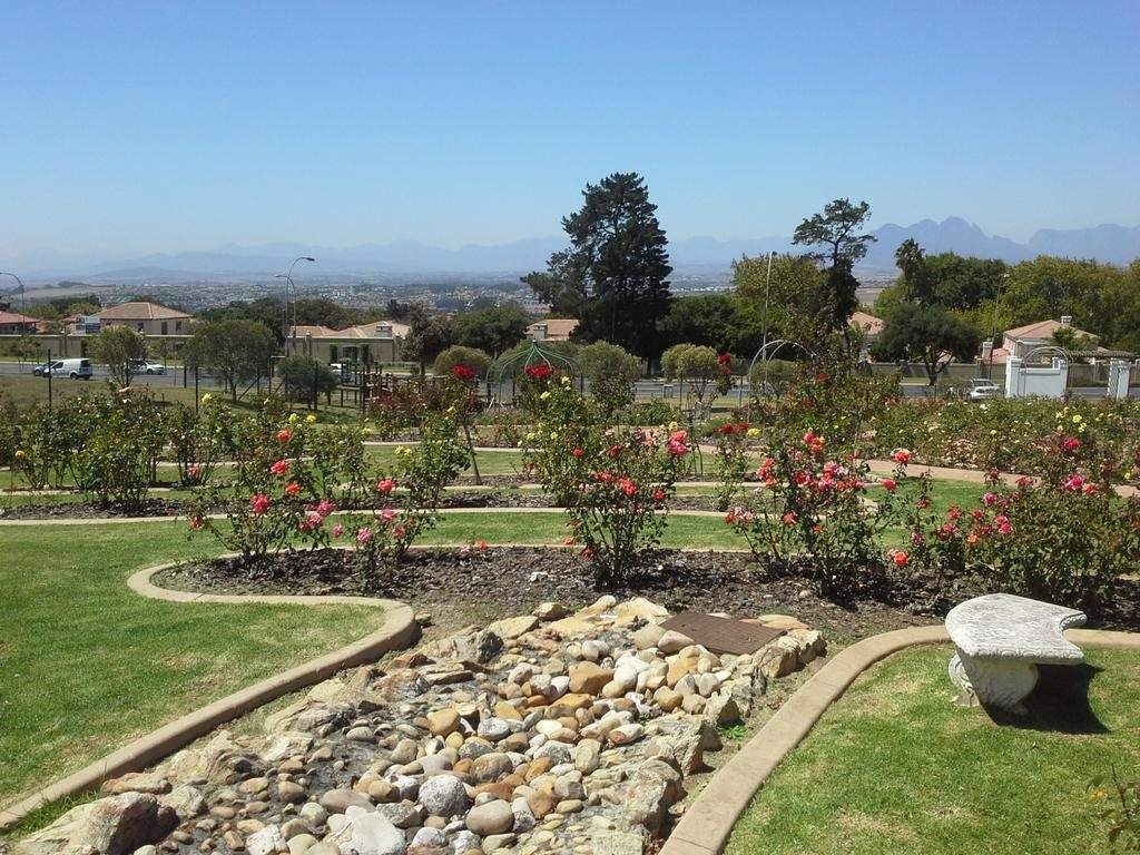 The top 7 must-do things in and around Durbanville