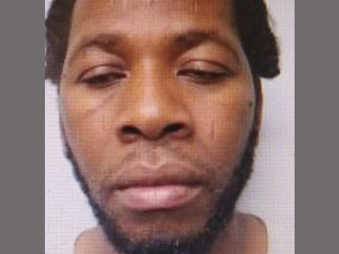 Police need help in locating person of interest
