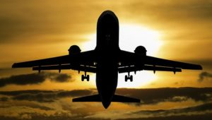 Here's what you need to know about updated travel regulations
