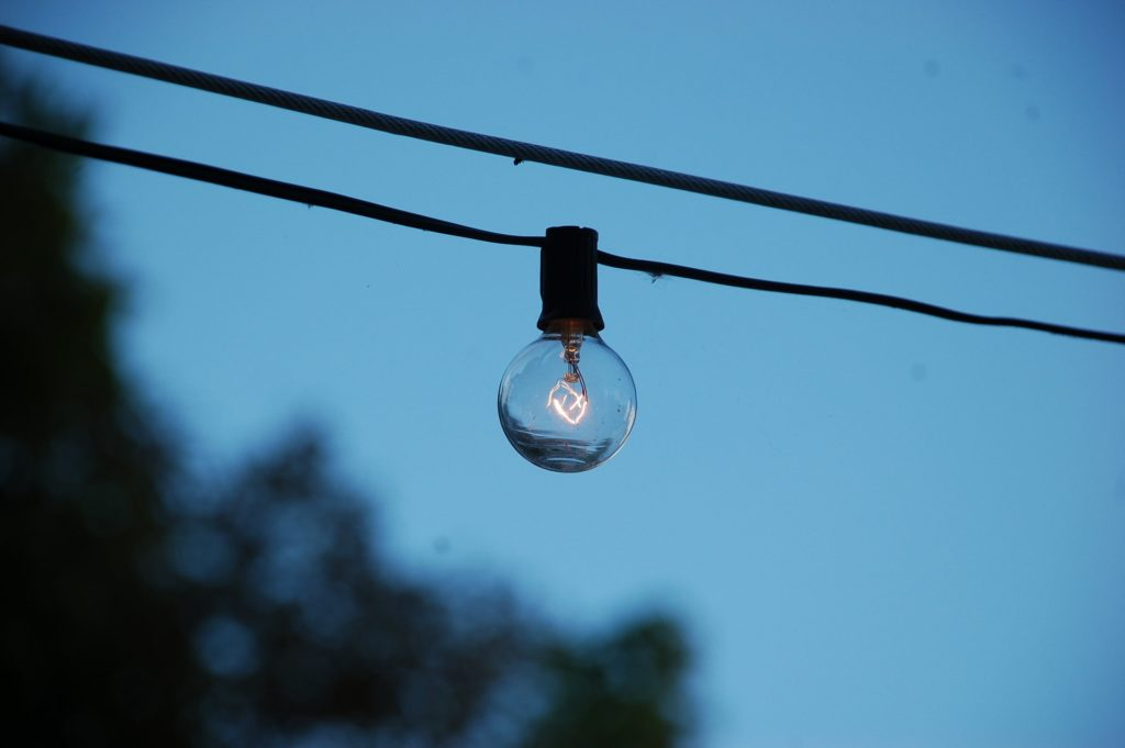 Eskom announces Stage 2 load shedding from 10pm